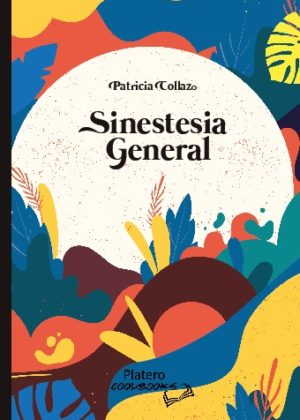 Sinestesia general