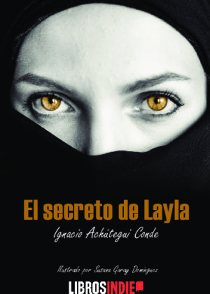 El secreto de Layla