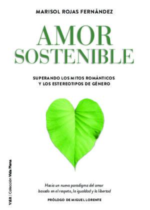 Amor sostenible