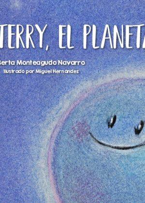 Terry, el planeta