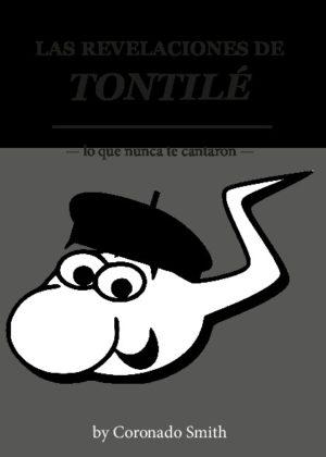 Las revelaciones de Tontilé