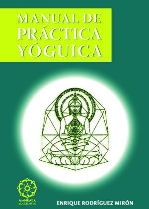 Manual de práctica yóguica
