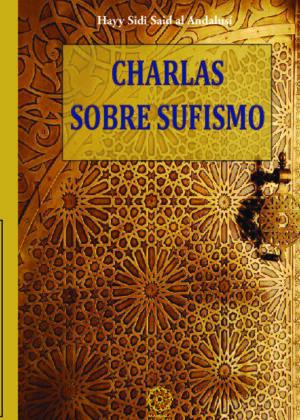 Charlas sobre sufismo